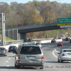 Sprain Pkwy York City Exit NY