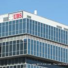 Ubs Financial Services Greenwich