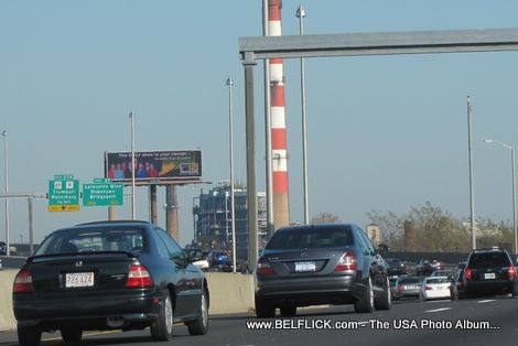 America's Highways