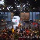 Oprah Show Studio Audience