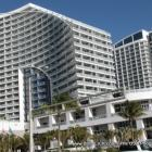 Fort Lauderdale Beach Apartment Hotel