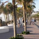 Las Olas Boulevard Beach Walk