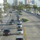 Las Olas Fort Lauderdale Beach