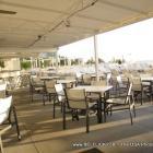 Westin Hotel Beach Resort BIRCH