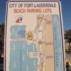 City Fort Lauderdale Beach