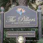 Pillars Luxury Suites Fort