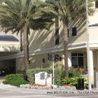 The Atlantic Hotel Fort Lauderdale Beach Florida