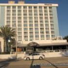 Westin Hotel Beach Resort Fort Lauderdale Florida
