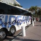 Las Olas Public Transportation