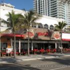 Exit 66 Fort Lauderdale Beach