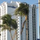 Bahia Mar Beach Resort And Yachting Center Fort Lauderdale