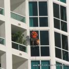 Window Washer Fort Lauderdale