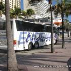 Las Olas Bus Public