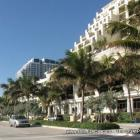 Las Olas Beach Resort Fort