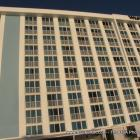 Westin Hotel Beach Resort Fort