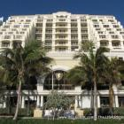 Atlantic Hotel Fort Lauderdale