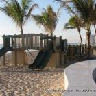 Playground Beach Fort Lauderdale
