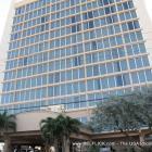 Courtyard Marriott Fort Lauderdale