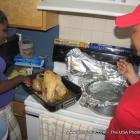 Thanksgiving 2010 Photos