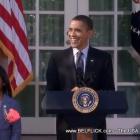 President Obama 2010 Turkey