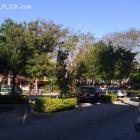 Downtown Hollywood FL