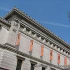 National Gallery Art Washington DC