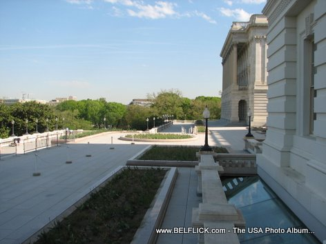 US Capitol Washington Monument