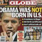 Obama born USA REALLY LOL